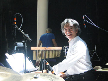 aldo-with-timpani-and-percussion-rig