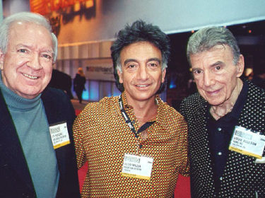 joe-porcaro-louis-bellson