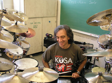 thrilled-by-rick-van-horns-set-up-at-kosa-2004