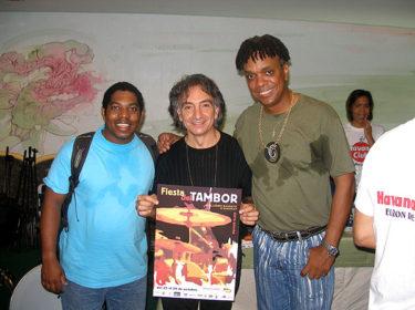 with-yaroldi-piloto-in-havana-kosa-cuba-2005