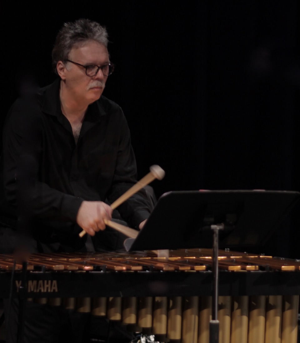 KoSA 25 VIRTUAL International Percussion Workshop (& Competition ...